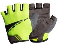 Pearl Izumi Select Glove (Screaming Yellow)