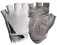 Pearl Izumi Men's Elite Gel Gloves (Fog)