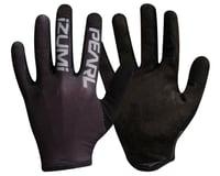 Pearl Izumi Men's Divide Gloves (Black)