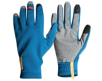 Pearl Izumi Thermal Gloves (Twilight)