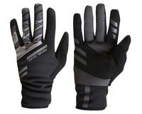 Pearl Izumi PRO Softshell Lite Gloves (Black)