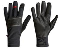 Pearl Izumi AmFIB Lite Gloves (Black)