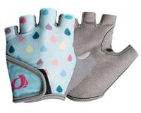 Pearl Izumi Kids Select Gloves (Air Rain Drop)