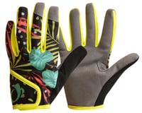 Pearl Izumi Jr MTB Gloves (Confetti Palm)