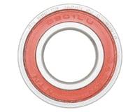 Phil Wood 6901 Cartridge Bearing (1)