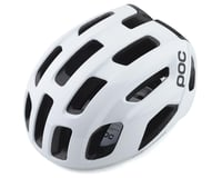 POC Ventral Air SPIN Helmet (Hydrogen White Raceday)