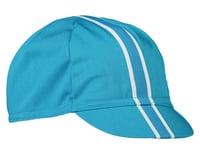 POC Essential Cap (Basalt Blue)