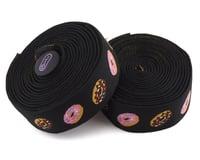 Portland Design Works Yo! Wraps Handlebar Tape (Donut)