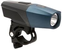 Portland Design Works Lars Rover Power 850 Rechargeable Headlight (Blue/Black)