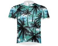 Primal Wear Men's Short Sleeve Jersey (Maui Wowi)