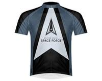 Primal Wear Men's Short Sleeve Jersey (U.S. Space Force)