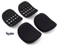 Profile Design Ergo Injected Armrest Kit (Black)