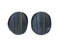 Profile Design Venturi Foam Disc (Pair)
