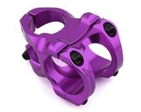 Race Face Turbine R 35 Stem (Purple) (35.0mm)