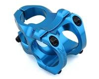Race Face Turbine R 35 Stem (Turquoise) (35.0mm)