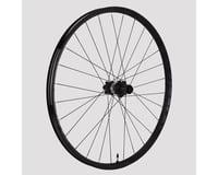 "Race Face Aeffect R 30 27.5"" Rear Wheel (12 x 148mm Thru Axle) (Boost) (10 Speed)"