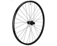 "Race Face Aeffect R 30 29"" Rear Wheel (12 x 148mm Thru Axle) (Boost) (10 Speed)"