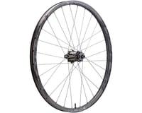 Race Face Next R 36 Front Wheel (Black)