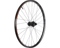 "Race Face Next-SL Rear Wheel (Black) (29"") (12 x 148 Boost)"