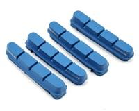 Reynolds Cryo-Blue Brake Pads (Shimano/SRAM) (4Pk)