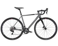 Ridley X-Ride Disc Rival 1 Cyclocross Bike (Grey)