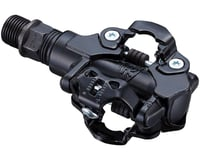 Ritchey Comp XC Mountain Clipless Pedals (Black)