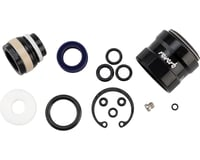 RockShox Reverb Stealth A2 (2013-2016) 200 hour/1 Year Service Kit w/ IFP