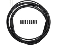 Rohloff Tandem Length Cable Kit for Speedhub