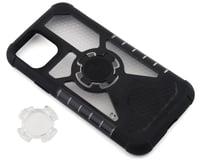 Rokform Crystal Case (iPhone 11) (Clear)