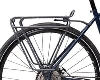 Roswheel Tour Rear Rack (Black)