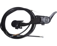 Saris Mag Remote Shifter (for 2000+ Mags)