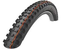 Schwalbe Hans Dampf HS491 Tubeless Mountain Tire (Black)