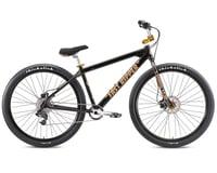 "SE Racing Fast Ripper 29"" Bike (Black Sparkle) (23.6"" Toptube)"
