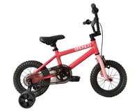 SE Racing 2020 Bronco 12 Kids Bike (Pink)