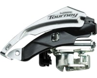Shimano Tourney FD-TY510 Front Derailleur (3 x 6/7 Speed)