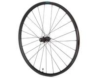Shimano GRX WH-RX570 Tubeless Ready Rear Wheel (700c) (11 Speed) (Centerlock)