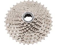 Shimano Deore M6000 CS-HG50 10-Speed Cassette (Nickel Plated) (11-36T)