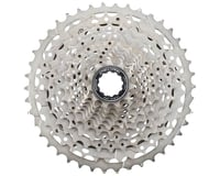 Shimano Deore M5100 11-Speed Cassette