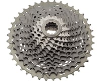 Shimano XTR CS-M9001 11-Speed Cassette for 1x, 2x and Triple