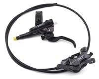Shimano Deore XT BL-M8100/BR-M8120 Hydraulic Disc Brake (Black)