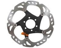 Shimano XT RT86 Icetech Disc Brake Rotor (6-Bolt) (1)