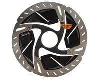 Shimano Dura-Ace RT900 Disc Brake Rotor (Centerlock)