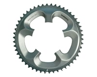 Shimano Ultegra 6750 Chainring (110mm BCD)