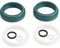 SKF Low-Friction Dust Wiper Seal Kit (Fox 34mm) (Fits 2016-Current Forks)