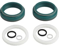 SKF Low-Friction Dust Wiper Seal Kit (Fox 36mm) (Fits 2015-Current Forks)