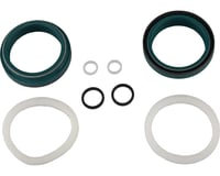 SKF Low-Friction Dust Wiper Seal Kit (Fox 40mm) (Fits 2016-Current Forks)