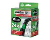 """Slime 24"""" Self-Sealing Inner Tube (Schrader)"""
