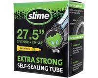 """Slime 27.5""""/650b Self-Sealing Inner Tube (Presta)"""