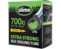 Slime 700c Self-Sealing Inner Tube (Presta)