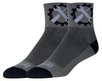 "Sockguy 3"" Socks (Tool)"
